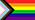 LGBTQ+ Information